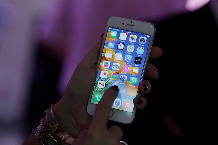 Compensación de Apple: ¿Qué modelos incluye y cómo solicitarla?
