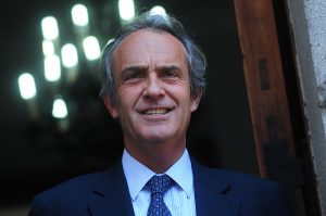 Elecciones en la Sofofa: Presidente de CMPC logra primera mayoría y dos ex ministros de Piñera entran al consejo