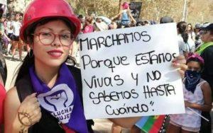 El crimen de Ángela González y el discurso del odio