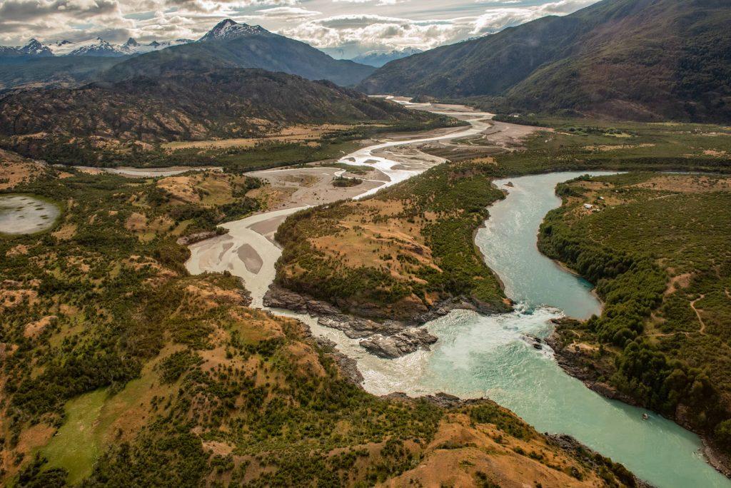 Opinión | Patagonia chilena como refugio ante el cambio climático