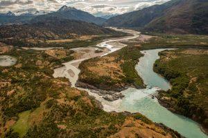 Nueva Constitución: Organizaciones piden consagrar la protección de la naturaleza y reconocer el valor ambiental de la Patagonia chilena