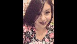 A tres años del femicidio de Muriel Mazuelos, este lunes inicia preparación de juicio oral