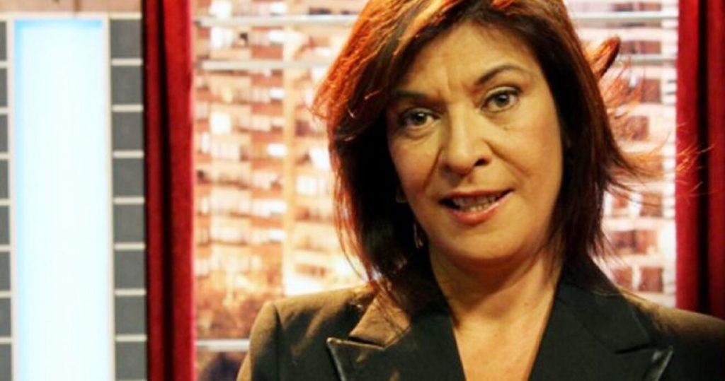 Pesar en la TV chilena: Tati Penna fallece a la edad de 61 años
