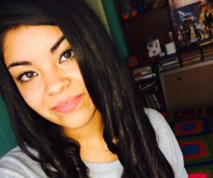 Las trabas de la Fiscalía que impiden condenar por femicidio al agresor de Daniela Reyes
