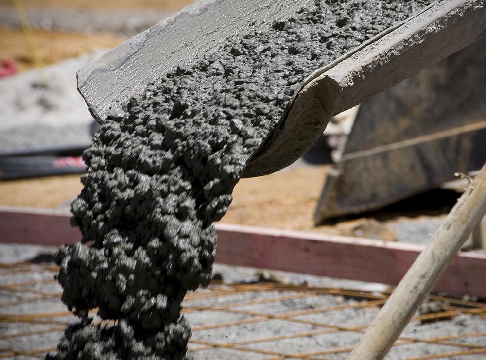 San Bernardo y El Bosque: Denuncian que aprobación de megaplanta de hormigón multiplicará afecciones respiratorias
