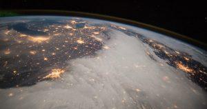 OPINIÓN | Día de la Madre Tierra: ¿Somos una especie sin límites?