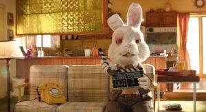 VIDEO | Save Ralph: El corto contra las pruebas cosméticas en animales que causa furor en redes
