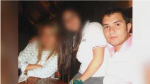 Exclusivo:El relato de la tercera mujer que acusa de agresión sexual a empresario del fútbol Sergio Morales