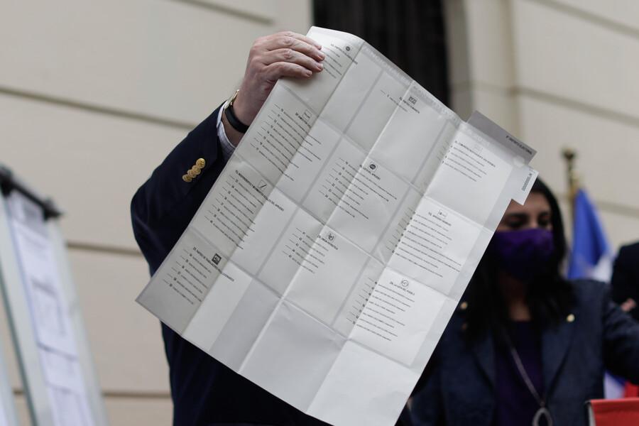 Fiscalía investiga denuncia de mujer que fue inscrita como candidata a concejal sin consentimiento y con firma falsificada