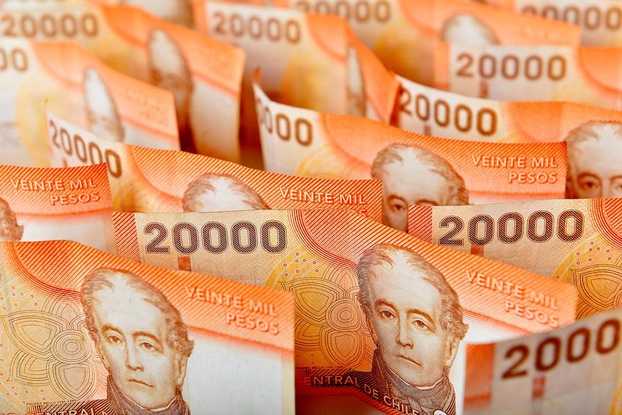 Tercer retiro del 10%: ¿En qué fecha comenzarán a pagar el dinero las AFP?
