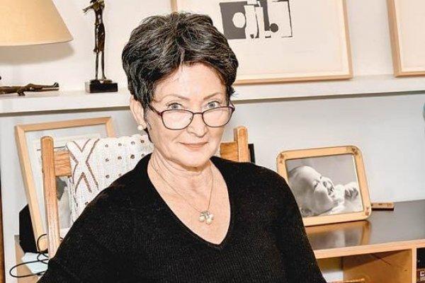Presidenta de la Asociación de AFP pide aumentar edad de jubilación