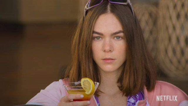Nuevos capítulos de «¿Quién mató a Sara?» en los estrenos de mayo para Netflix
