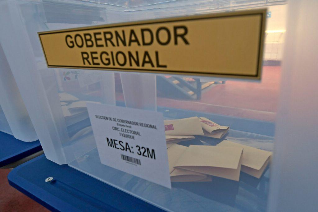 Gobernador v/s delegado presidencial: La disputa por el poder que marcará a las nuevas administraciones regionales