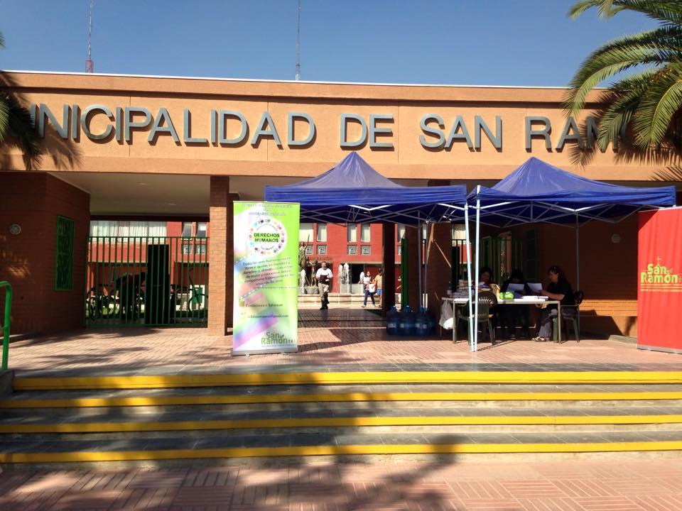 Municipalidad de San Ramón suma nuevos problemas: Contraloría ordena sumario administrativo contra director jurídico