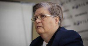 """""""Me dijeron que tenía el demonio dentro"""": CIDH revisa demanda contra el Estado por discriminar a docente lesbiana"""