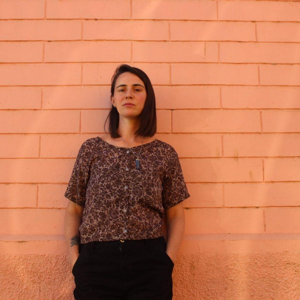 """CRÍTICA  """"Es lo que hay"""": Chile, el país de los padrinos, incluso en un libro feminista"""