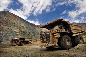 """Gino Sturla, investigador: """"Con el royalty minero se podría multiplicar por seis la recaudación del impuesto actual"""""""