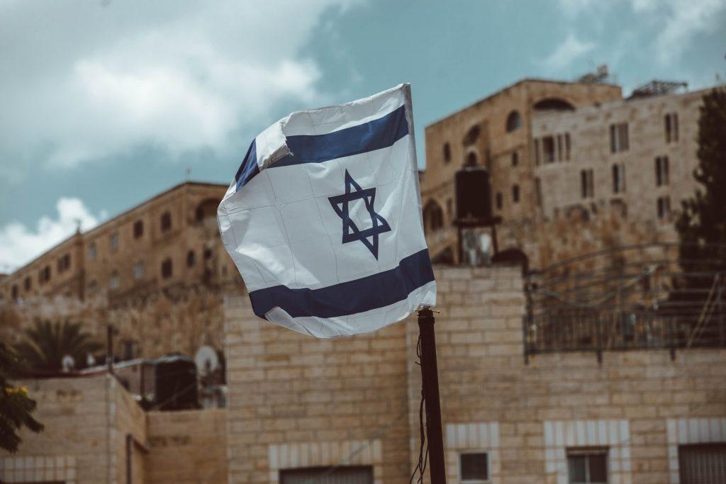 Siria lanza tres cohetes hacia Israel en plena escalada de conflicto con Gaza