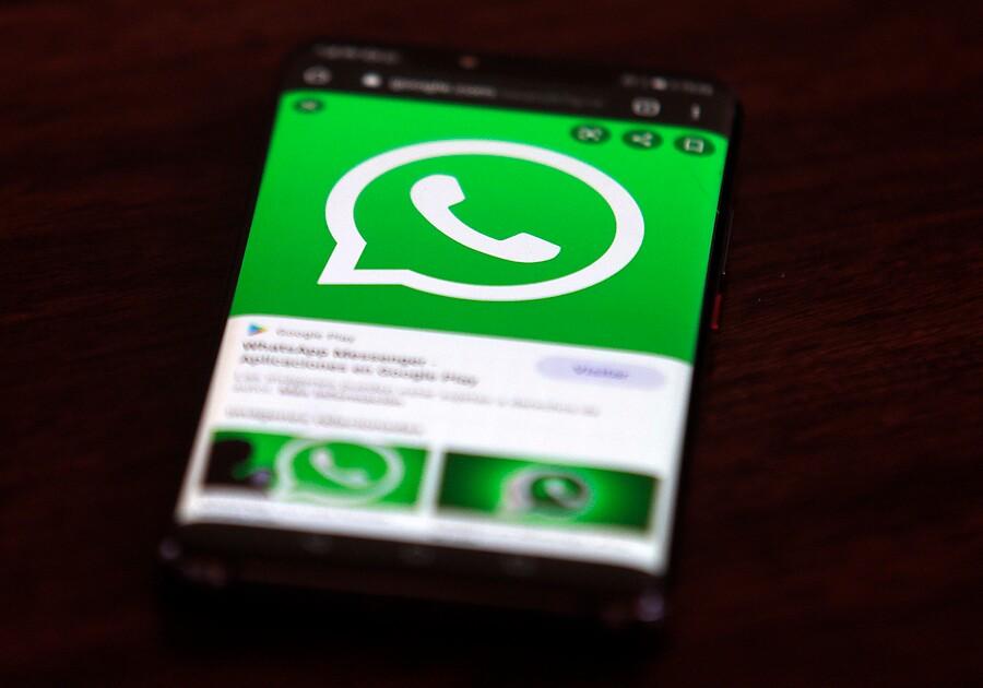 WhatsApp, Instagram y Facebook sufren masiva caída que afecta a varios países