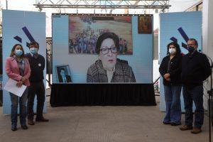Acuerdos eleccionarios: PPD, PS y DC tendrán candidato único y en Chile Vamos analizan sumar a partido de Kast