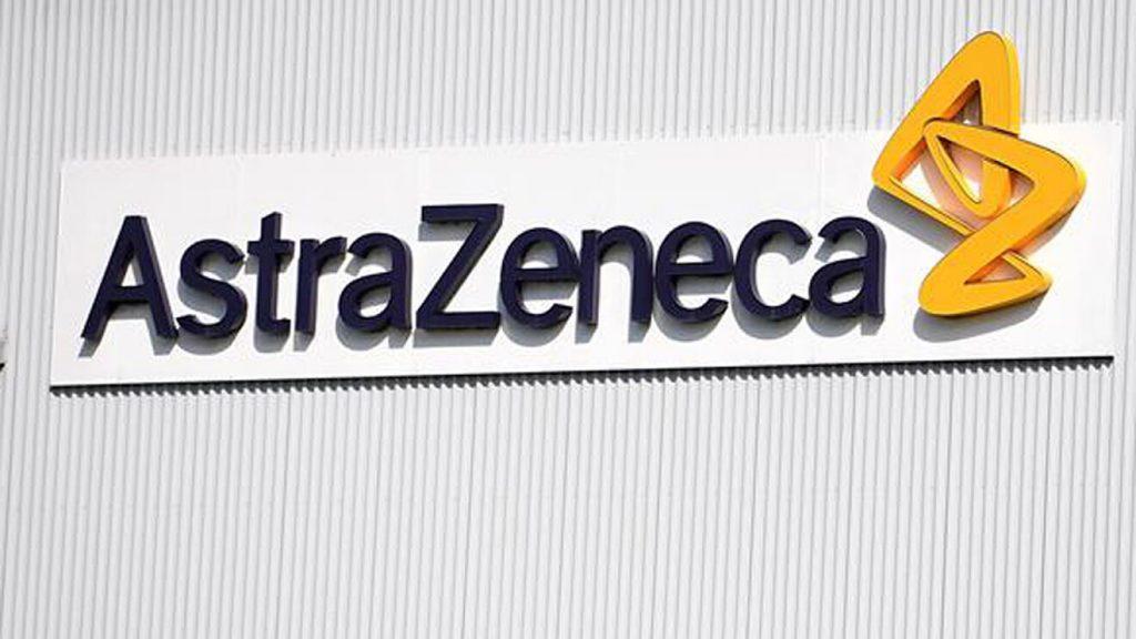 Variante Delta de la India: Aseguran que vacuna de AstraZeneca previene el 92% de hospitalizaciones