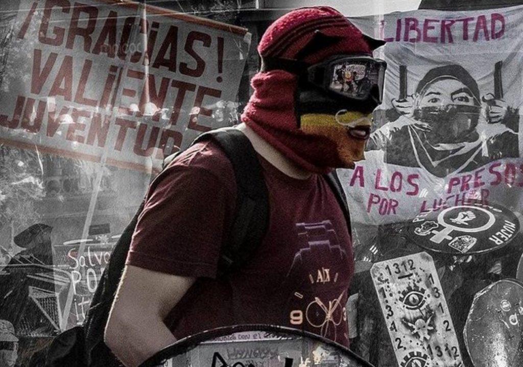 Colombia: Denuncian que estación de buses de Bogotá se usó para torturar a manifestantes