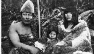 Sobre el genocidio a los pueblos patagones
