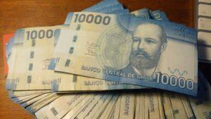 Diputados piden adelanto y pago completo del IFE de septiembre