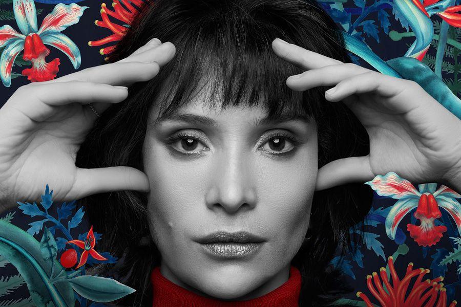 Miniserie de Isabel Allende: ¿Cómo concibió la escritora chilena «La casa de los espíritus»?