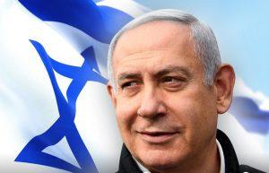 Primer ministro palestino: Fin de Netanyahu acaba con peor etapa del conflicto