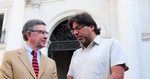 Pulso Ciudadano: Lavín y Jadue lideran preferencias presidenciales