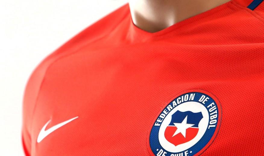 La Selección Chilena confirma un caso positivo en la previa del duelo ante Bolivia por Copa América