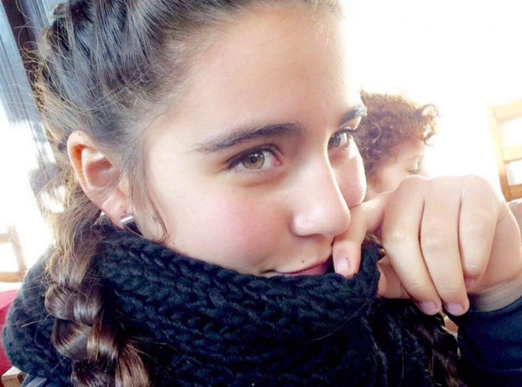 El diario de vida de Josefa: Cartas de joven fallecida revelan eventual abuso sexual de su padrastro