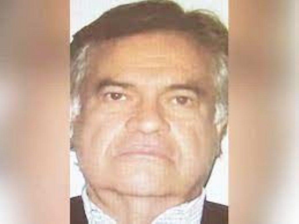 Walter Klug, ex coronel condenado por delitos de lesa humanidad, se fuga nuevamente de Chile: Dictan orden de captura internacional