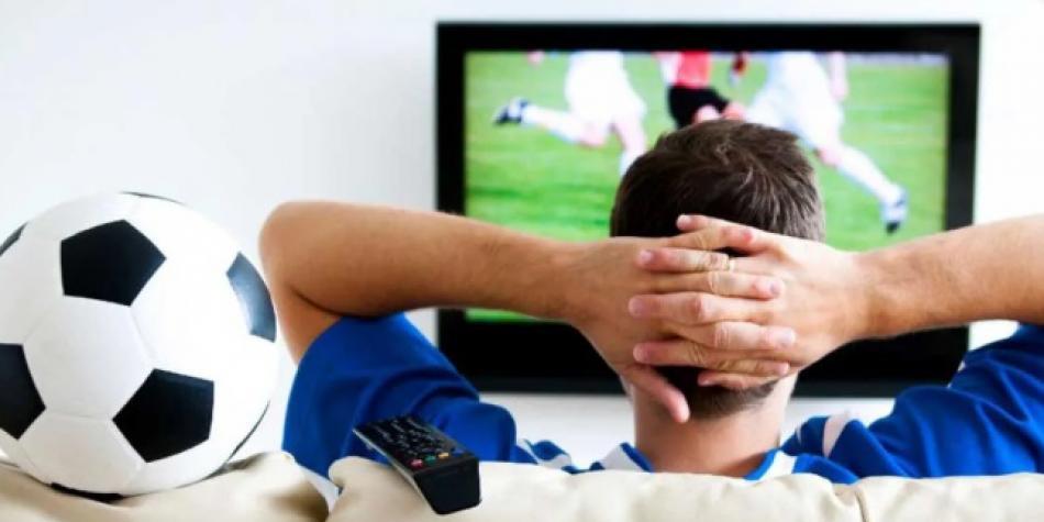 Gran fin de semana de fútbol: Revisa la cartelera completa con Eurocopa, Copa América y más