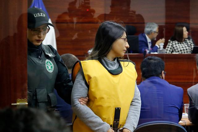 Denuncian que homicida de Nibaldo Villegas cobra desde la cárcel el IFE del profesor asesinado