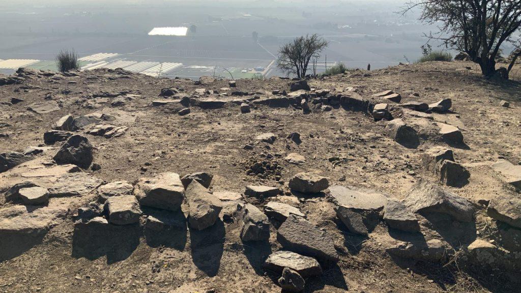 Colegio de Arqueólogas y Arqueólogos de Chile reitera su rechazo a la actual propuesta de ley de patrimonio cultural