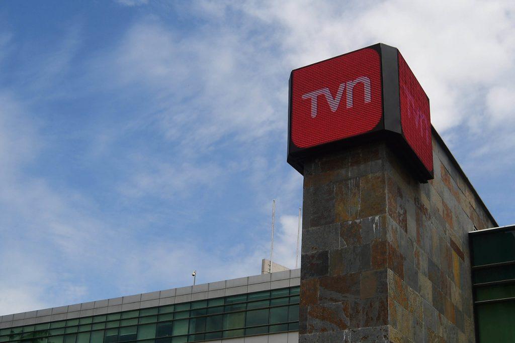 Confirman multa a TVN por no emitir mínimo de programación de contenido cultural