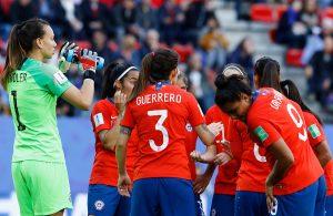 Tokio 2020: La 'Roja' cayó por 2-1 frente a Canadá y tiene la obligación de ganar a las locales para clasificar
