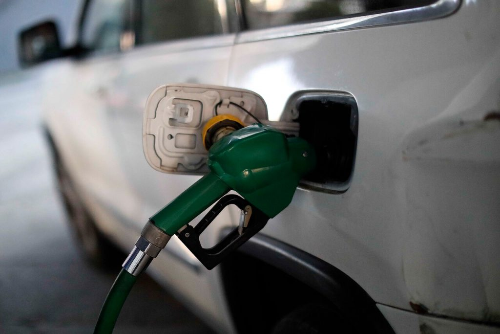IPC de junio se mantuvo bajo pese a las sostenidas alzas de bencinas y combustibles