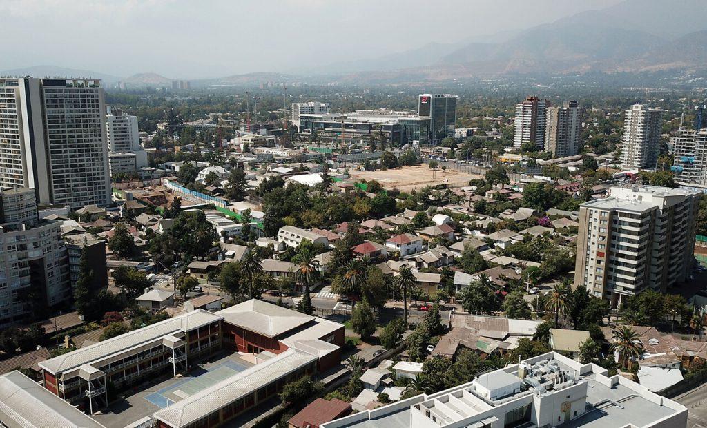 El mercado inmobiliario en pandemia: Disminuyen las ventas y precios siguen aumentando
