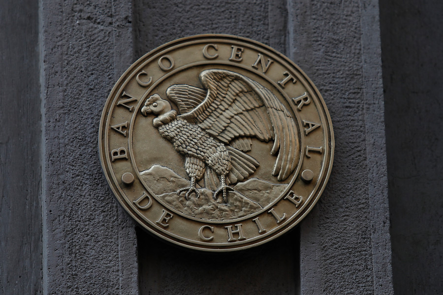 Luego de más de 15 meses en su mínimo técnico: Banco Central eleva la tasa de interés a 0,75%