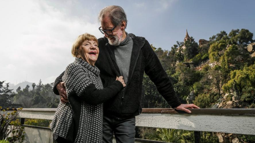 VOCES| Entre el hijo de Bélgica Castro y el de Bachelet: Herederos como el ajo