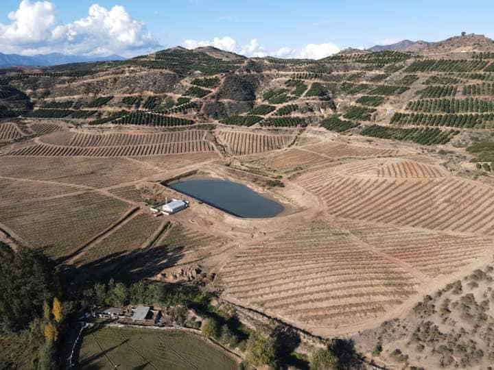 Fallo de la Corte Suprema sienta precedente para que proyectos agrícolas se sometan a evaluación ambiental