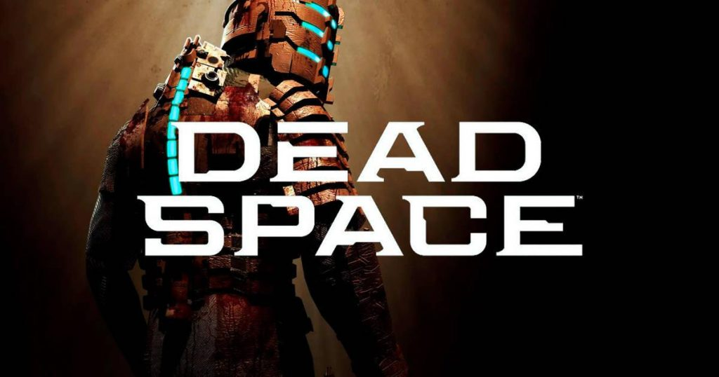 Videojuegos: El mítico «Dead Space» regresará para consolas de última generación y PC