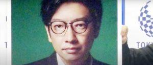 """Por antigua """"broma"""" sobre el holocausto, renuncia el director de ceremonia inaugural de Tokio 2020"""