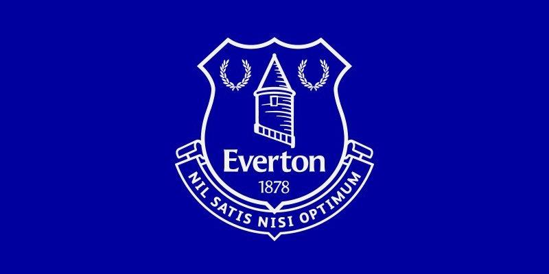 Premier League: Everton suspende a jugador acusado de delitos sexuales contra menores