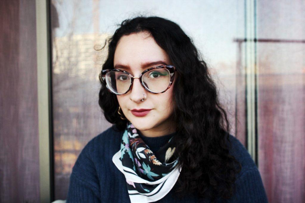 CRÍTICA| Catherina Campillay: La confusión de un cuerpo en «Presunta desgracia»