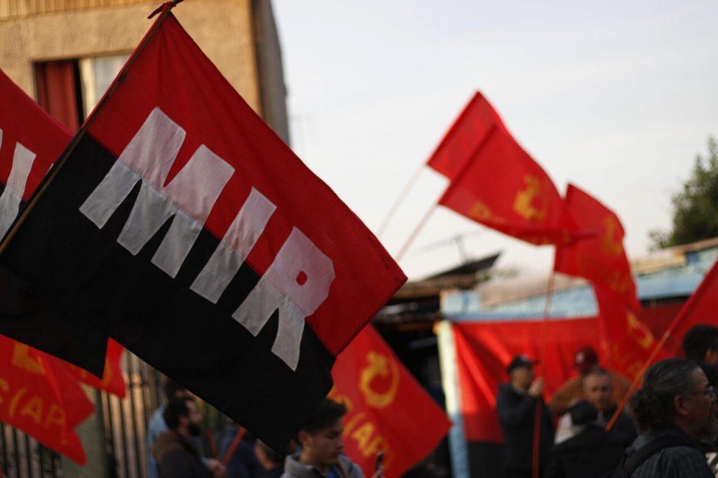 Suprema condena a más de 30 agentes DINA por secuestro y desaparición de militante del MIR