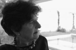 Paleomillenial: Margo Glantz, la autora mexicana tuitera a los 91 años